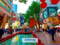 10 cose da vedere a Pechino | Guida di viaggio