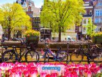 10 cose da vedere ad Amsterdam