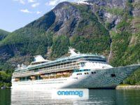 I Caraibi in Norvegia, benvenuti a Manshausen