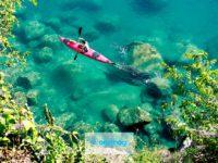 Parco Nazionale del Lago Malawi