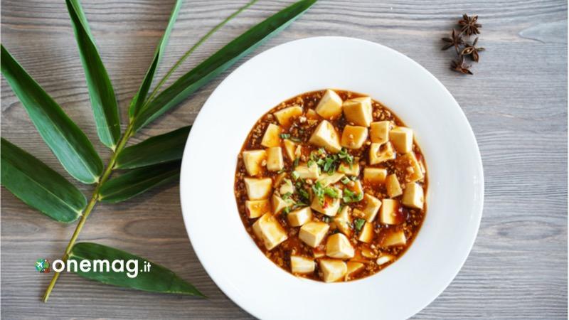 Cosa mangiare a Macao e gastronomia tipica