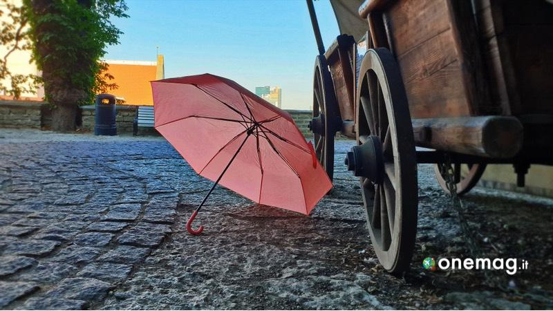 Cosa vedere, cosa visitare, cosa fare a Tallinn, il meteo, il clima