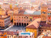 10 cose da vedere a Bologna, capoluogo dell'Emilia Romagna