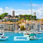 10 cose da vedere a Cannes