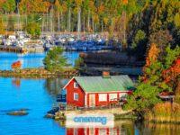 Cosa vedere in Finlandia, ecco i luoghi da non perdere