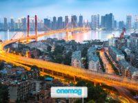 Viaggio in Wuhan, la più popolosa città della Cina centrale