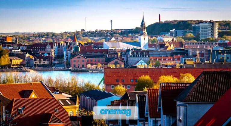 Aalborg, cosa fare e vedere
