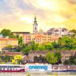 Belgrado, guida turistica alla capitale della Serbia