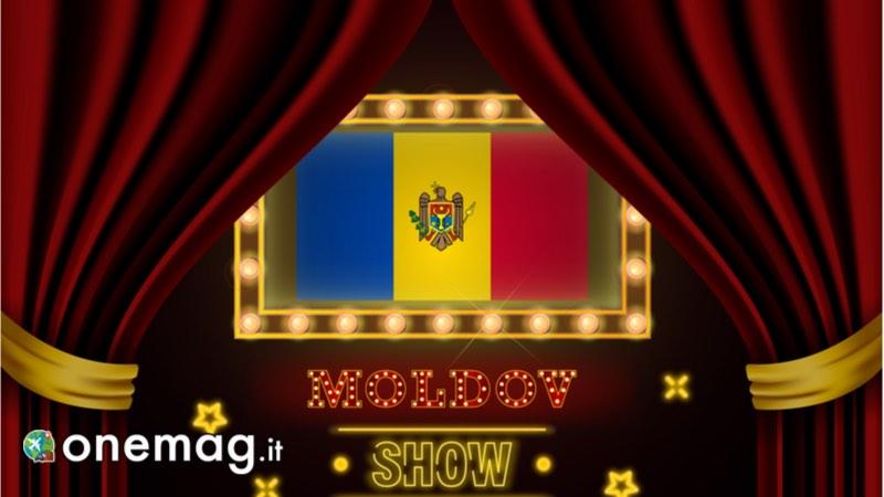 Cosa vedere a Chisinau, divertimento