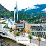 Cosa vedere a Escaldes-Engordany