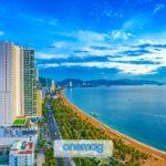 Cosa vedere a Nha Trang, la meta di mare perfetta in Vietnam