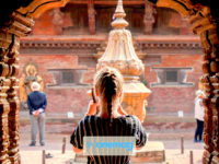 Cosa vedere a Patan, la città del Nepal a sud di Kathmandu