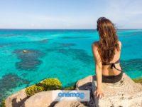 Cosa vedere all'Isola de Providencia