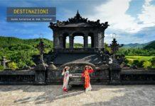 Guida turistica di Hue