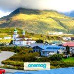 Isole Aleutine: viaggio ai confini del mondo