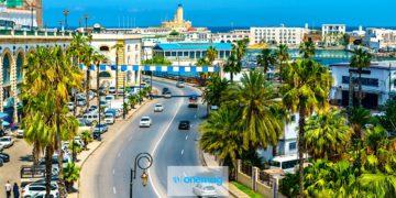 Cosa vedere ad Algeri, la capitale dell'Algeria