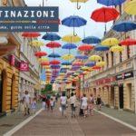 Banja Luka, guida della città, cosa vedere