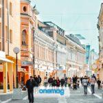 Banja Luka, la guida della città