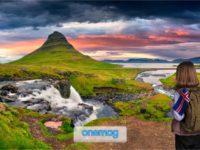 Cosa vedere in Islanda