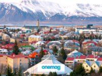 Keflavik, cosa vedere nella città islandese