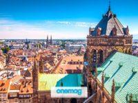Strasburgo, 10 cose da vedere nella città francese
