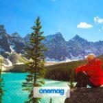 Banff National Park | Guida di viaggio