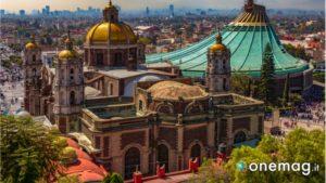 Basilica Nostra Signora di Guadalupe