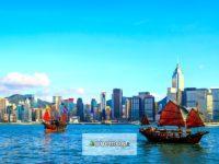 Hong Kong, i luoghi da non perdere