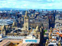 10 cose da vedere a Glasgow