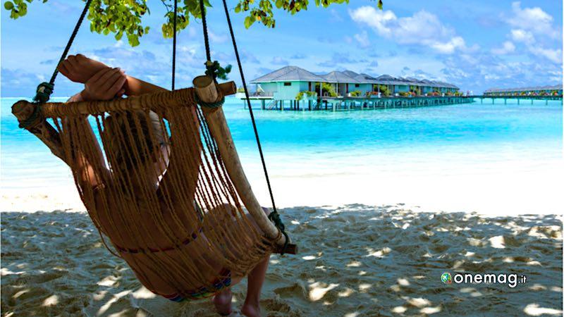 Giamaica, spiagge