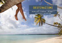 Guida alla Giamaica