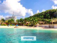 Guida alla Giamaica, spiagge e attrazioni caraibiche