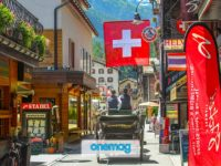 Cosa vedere a Zermatt, la perla del Cervino