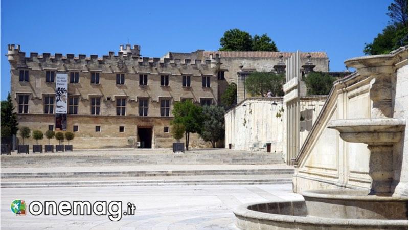 Musee du Petit Palais, Avignone