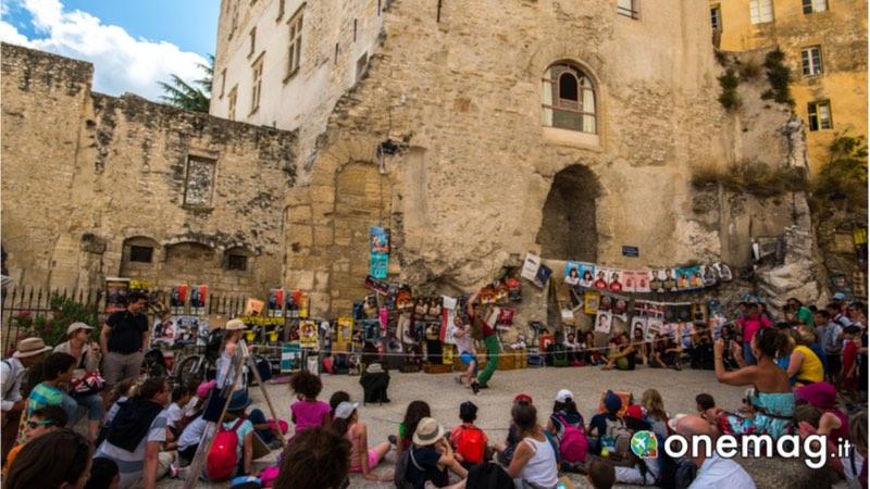 Festival di Avignone