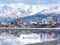 Le città dell'Alaska, guida allo stato più grande degli USA
