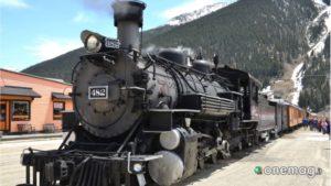 Durango-Colorado