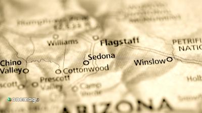 Cosa vedere a Sedona