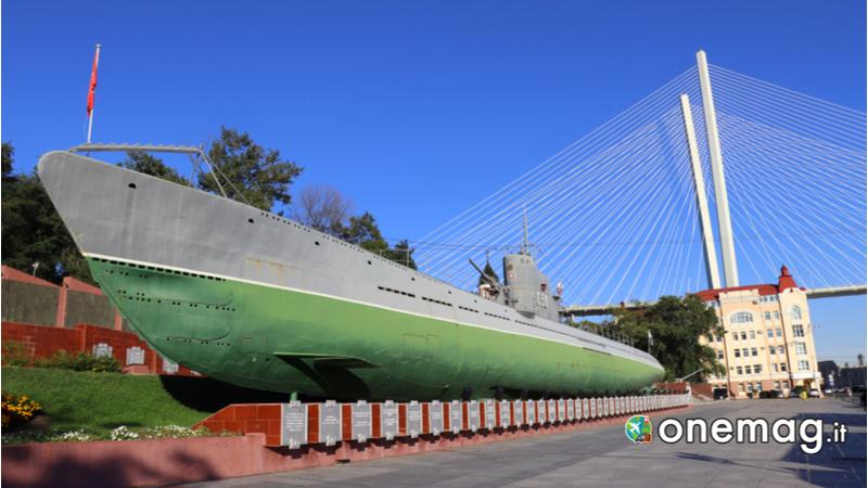 Sottomarino s-56