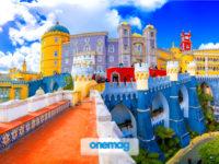 Cosa vedere a Sintra, Portogallo