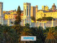 Cagliari, alla scoperta del capoluogo della Sardegna