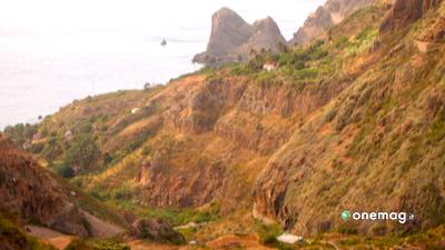 Guida di Capo Verde