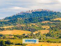 Rotondella, cosa vedere nel borgo in provincia di Matera