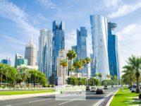 Cosa vedere a Doha, visitare la capitale del Qatar