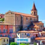 Maratea, la più ambita meta del Sud Italia