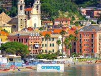 Cosa vedere a Laigueglia, il colorato borgo in provincia Savona