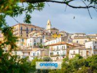 Guida di Rossano, la città nobile della Calabria