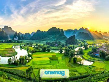 Vietnam, guida turistica ed informazioni