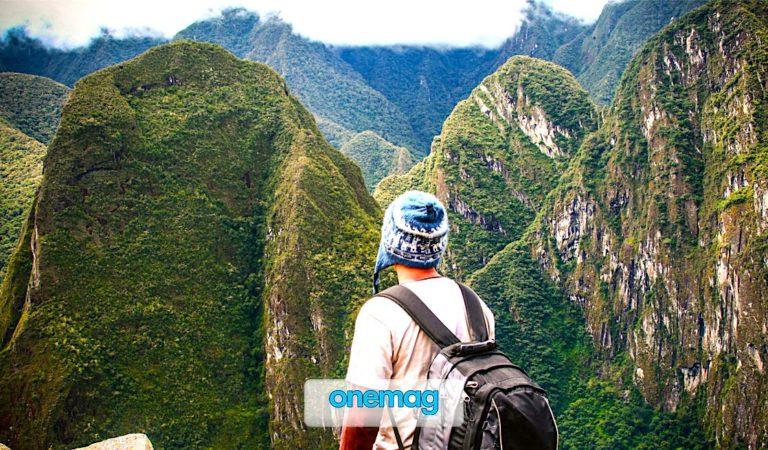 10 luoghi da visitare in Sud America per un viaggio alternativo