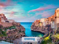 Le migliori spiagge della Puglia